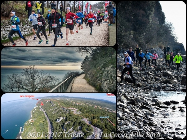 traildellabora2016