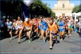 Crispiano Natural Running 2015
