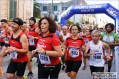 Bitonto Run Bit One 2016
