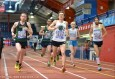 New York record mondiali di maratona indoor stabiliti a New York