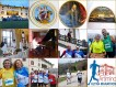 artimino ultra marathon collage 650x488 RM