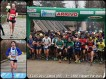 canali cere maxent fun run2017 collage